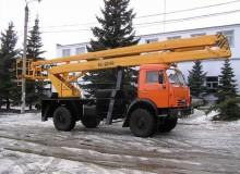 Tovar-50256